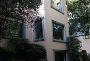 Foto de casa en venta y renta en Lomas de Chapultepec I Sección, Miguel Hidalgo, DF / CDMX, 17458817,  no 01