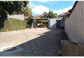 Foto de casa en venta en San Felipe Del Agua 1, Oaxaca de Juárez, Oaxaca, 20223700,  no 01