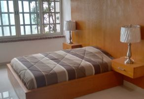 Foto de departamento en renta en Obispado, Monterrey, Nuevo León, 15067251,  no 01