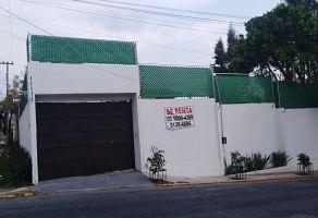 Foto de casa en venta en Hacienda Tetela, Cuernavaca, Morelos, 15508658,  no 01