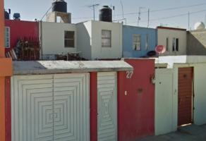 Foto de casa en venta en El Rosario, Azcapotzalco, DF / CDMX, 13703879,  no 01