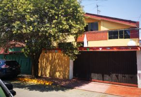 Foto de casa en venta en Bosques de México, Tlalnepantla de Baz, México, 14809186,  no 01
