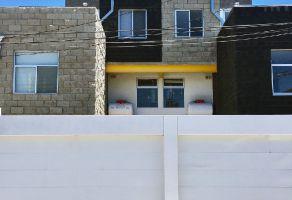 Foto de casa en renta en Villa Lomas, Tijuana, Baja California, 21889022,  no 01
