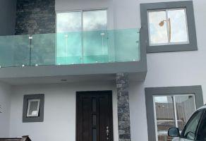 Foto de casa en venta en Los Mangos II, Mazatlán, Sinaloa, 22237658,  no 01