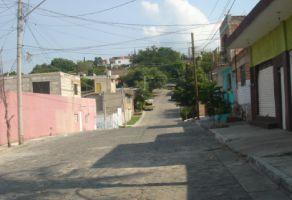 Foto de terreno habitacional en venta en Huentitán El Bajo, Guadalajara, Jalisco, 16862585,  no 01