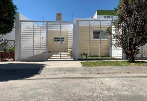 Foto de casa en venta en Arcos de Zapopan 1a. Sección, Zapopan, Jalisco, 6535934,  no 01