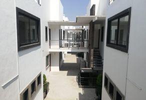 Foto de departamento en venta en Lomas de Memetla, Cuajimalpa de Morelos, DF / CDMX, 15286043,  no 01