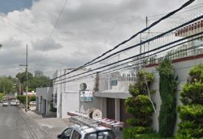 Foto de casa en venta en Jardines del Pedregal, Álvaro Obregón, Distrito Federal, 6877375,  no 01