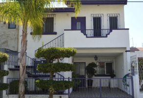 Foto de casa en venta en Lomas de Zapopan, Zapopan, Jalisco, 18753529,  no 01