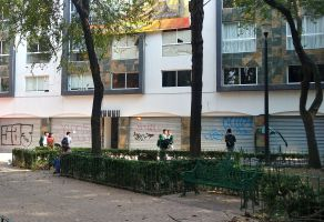 Foto de local en renta en Santa Maria La Ribera, Cuauhtémoc, DF / CDMX, 6435501,  no 01