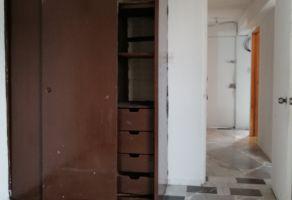 Foto de departamento en renta en Lindavista Norte, Gustavo A. Madero, DF / CDMX, 17782399,  no 01