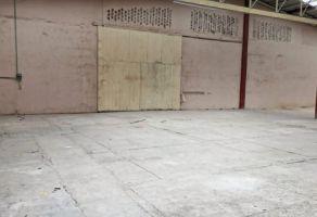 Foto de bodega en renta en Ganadera, Irapuato, Guanajuato, 17768220,  no 01