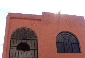 Foto de casa en venta en Arroyo Seco, San Pedro Tlaquepaque, Jalisco, 6908241,  no 01