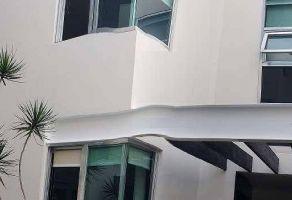 Foto de casa en condominio en venta en Acacias, Benito Juárez, Distrito Federal, 6642835,  no 01