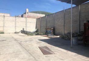Foto de terreno habitacional en venta en El Tenayo, Tlalnepantla de Baz, México, 21831021,  no 01