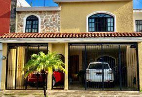 Foto de casa en venta en Tabachines, Zapopan, Jalisco, 20911948,  no 01