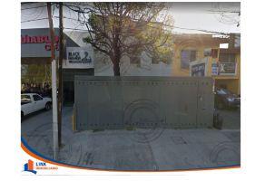 Foto de departamento en venta en Patria, Zapopan, Jalisco, 7201004,  no 01