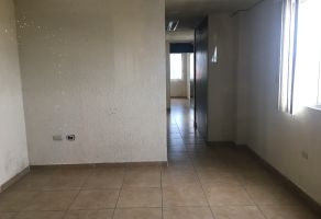 Foto de oficina en renta en República Oriente, Saltillo, Coahuila de Zaragoza, 22248980,  no 01