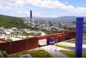 Foto de terreno habitacional en venta en Balcones del Campestre, León, Guanajuato, 21992571,  no 01