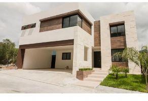 Foto de casa en venta en Carolco, Monterrey, Nuevo León, 19988227,  no 01