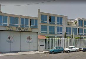 Foto de bodega en venta en San Sebastián, Azcapotzalco, Distrito Federal, 8943462,  no 01