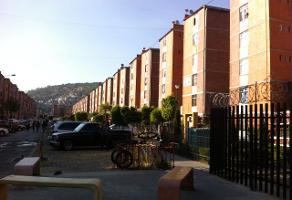 Foto de departamento en venta en Vasco de Quiroga, Gustavo A. Madero, Distrito Federal, 4323944,  no 01