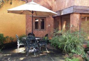Foto de casa en venta en Magisterial Vista Bella, Tlalnepantla de Baz, México, 5495442,  no 01