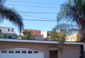 Foto de casa en renta en Villa Floresta, Tijuana, Baja California, 17134288,  no 01