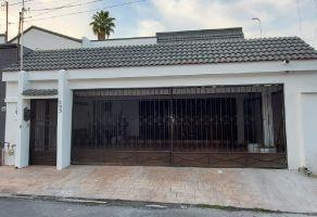 Foto de casa en venta en Contry, Monterrey, Nuevo León, 20499992,  no 01