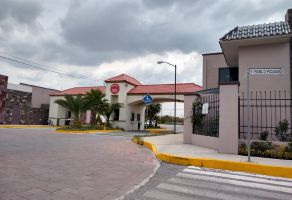 Foto de casa en venta en Villas de Santa María, Tonanitla, México, 21256922,  no 01