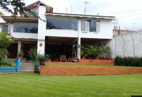 Foto de casa en venta en Parque Regency, Zapopan, Jalisco, 6225109,  no 01