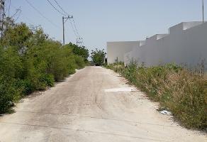 Foto de terreno industrial en venta en 92 12465, dzitya, mérida, yucatán, 8451529 No. 01