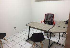 Foto de oficina en renta en Ciudad Satélite, Naucalpan de Juárez, México, 5942167,  no 01