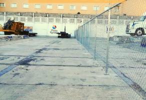 Foto de terreno comercial en renta en Ferrocarrilera, Hermosillo, Sonora, 13072237,  no 01