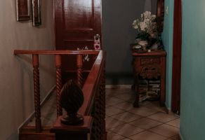 Foto de casa en venta en Mártires de Cananea, Santa Catarina, Nuevo León, 15826184,  no 01