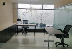 Foto de oficina en renta en Agraria, Zapopan, Jalisco, 15305450,  no 01