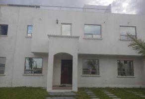 Foto de casa en venta en Zapotlán de Juárez Centro, Zapotlán de Juárez, Hidalgo, 18864389,  no 01