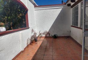 Foto de oficina en renta en San Angel, Álvaro Obregón, DF / CDMX, 18618967,  no 01