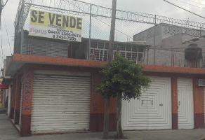 Foto de local en venta en Renacimiento de Aragón, Ecatepec de Morelos, México, 19147993,  no 01