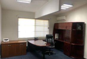 Foto de oficina en renta en Del Valle, San Pedro Garza García, Nuevo León, 15111984,  no 01