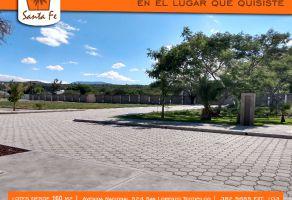 Foto de terreno habitacional en venta en San Lorenzo Teotipilco, Tehuacán, Puebla, 20171066,  no 01