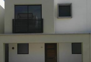 Foto de casa en venta en Del Sur, Guadalajara, Jalisco, 15539033,  no 01