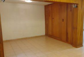 Foto de departamento en venta en Unidad Cuitlahuac, Azcapotzalco, DF / CDMX, 21889279,  no 01