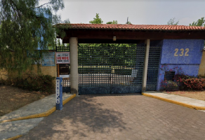 Foto de casa en venta en San Lorenzo Atemoaya, Xochimilco, DF / CDMX, 20311088,  no 01