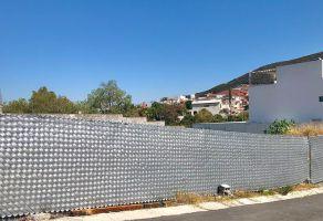 Foto de terreno habitacional en venta en Residencial San Agustín 2 Sector, San Pedro Garza García, Nuevo León, 19672052,  no 01