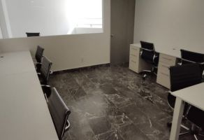 Foto de oficina en renta en San Andrés Atoto, Naucalpan de Juárez, México, 16437730,  no 01