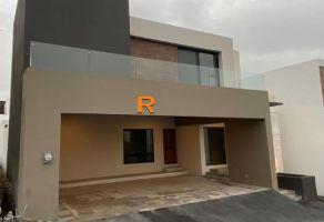 Foto de casa en venta en El Refugio, Monterrey, Nuevo León, 20190584,  no 01