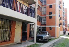 Foto de departamento en venta en Buenavista, Cuauhtémoc, DF / CDMX, 15305435,  no 01