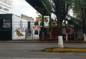 Foto de terreno comercial en venta en Rancho San Antonio, Tlalnepantla de Baz, México, 19611174,  no 01
