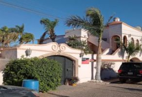 Foto de casa en venta en Caracol Turístico, Guaymas, Sonora, 22188385,  no 01